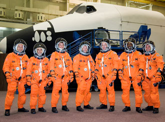 http://www.nasa.gov/mission_pages/shuttle/shuttlemissions/sts122/